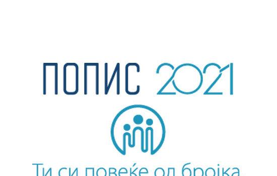 popis 2021 septemvri